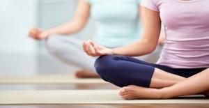 Milli Eğitim Bakanlığında Yoga Krizi