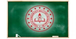 20 Bin Sözleşmeli Öğretmenlik Başvuruları Başladı