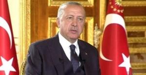 Cumhurbaşkanı Erdoğan'dan 3600 Ek Gösterge İle İlgili Açıklama