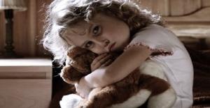 Hiperaktif Çocuklar: Travma mı Çocukluk Stresi mi?