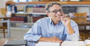 Öğretmen Moralini Artırmak İçin Eğlenceli ve Etkili Stratejiler