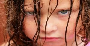 Çocukları Tarafından Zorbalığa Uğrayan Ebeveynler Bu 3 Hatayı Yapıyor