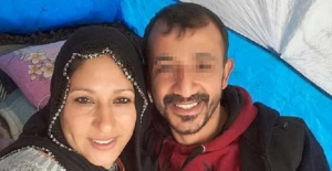 Eşini Öldüren Adamdan Pes Dedirten Savunma