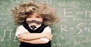 Her Meraklı Ve Hiperaktif Çocuk, Üstün Bir Zekaya mı Sahiptir?