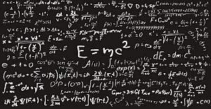 Matematik Öğretimi ve Sınavlarda Matematik Ağırlığı İçin Önerilerimiz: