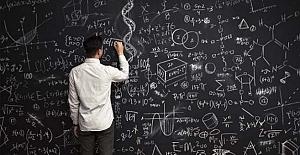 MEB Tartışma Yaratan Matematik Ve Seçmeli Derslerle İlgili Tüm Detayları Açıkladı