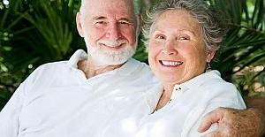 Mutlu Olmak İçin Evlen Borç Ödemek İçin Değil