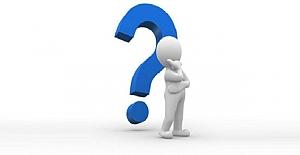 632 Sayılı KHK İle Kadroya Geçen Öğretmenler 8 Yıla 1 Kademeyi Ne Zaman Alır?
