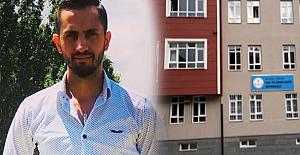 Günün en acı haberi: YKS Esnasında Kalp Krizi Geçiren Aday Hayatını Kaybetti