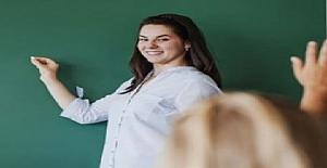 Öğretmenler Seminerin 2.Haftasına Başka Bir Yerde Alabilecekler mi?