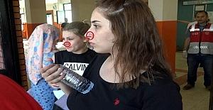 YKS'de Basit piercing gündeme oturdu: ÖSYM'den Kafa Karıştıran Tanım