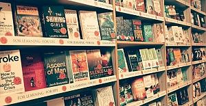 Dünyada Milyonlarca Okura Ulaşmış En Çok Okunan Kitaplar