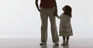 Avustralyalı Müdür Çocuklarda oluşan'Bu endişe seviyesini hiç görmedim'