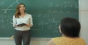 Derslerin Böyle Görünürse Kötü Bir Öğretmen Değilsiniz