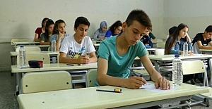 LGS'de Öğrencilerin Neredeyse Hepsi, İstediği Liseye Yerleşti
