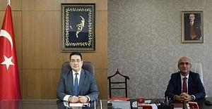 Milli Eğitim Bakanlığına 2 Genel Müdür Ataması Yapıldı