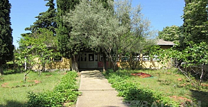 44 Yıldır eğitim veren Türk Okulu 1 öğrencinin kayıt yaptırması sonucu kapandı