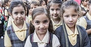 Bu Sene İlk Kez Uygulanacak Olan Ara Tatiller, 1. Sınıflar İçin Sıkıntı Olabilir