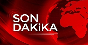 Cumhurbaşkanı Erdoğan'ın İmzasıyla Bugün Resmi Gazetede Yayınlanan Kararla Birlikte 49 İlin Emniyet Müdürü Değişti