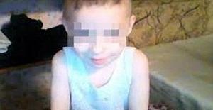 Korkunç vahşet: 6 Yaşındaki çocuk 5 gün annesinin cesediyle yaşadı!