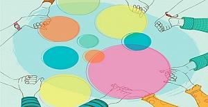 Öğrencilerde Sınıfa Aidiyet Duygusu Oluşturmanın 5 Yolu