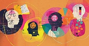 Öğrencilerin Öğrenmelerine Yardımcı Olmak, Duyguları Harekete Geçirmekten Geçer