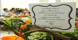 Öğretmenleri Motive Etmenin Basit Yolları