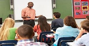 Planlamamızı Öğrencilerle Paylaşmanın Yararları
