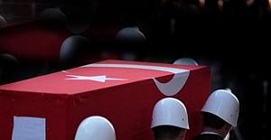 Askeri Araca Yapılan Saldırı Sonucu Şehidimiz Ve Yaralı Askerlerimiz Var