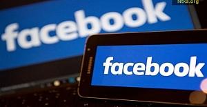 Facebok Kapanan-Kilitlenen Hesaplar İçin Başvuru Formları