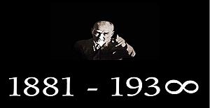 Atatürk Haftasında 10 Kasım'ın Anlam Ve Önemi Nedir?