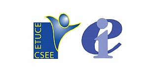 Avrupa Genelinde 11 Milyondan Fazla Öğretmeni Temsil Eden ETUCE'den Eğitim Sen'in 23 Kasım Mitingine Destek Mesajı