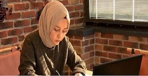 Bir Kadın Tarafından Sokakta Saldırıya Uğrayan Öğretmen, Saldırgan Hakkında Suç Duyurusunda Bulundu