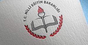 Son Dakika: 10 Kasım'da Skandala İmza Atan okul Müdürleri Görevden Alındı