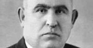 Yıl 1934, o dönemde Milli Eğitim Bakanlığı Ulus'tadır. Bakan ise Niğdeli Abidin ÖZMEN'dir.