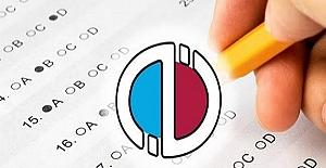 AÖF Sınav Görevlileri İçin Önemli Hatırlatmalar