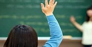 Öğretmenlerin Aralık Ayı Ek Ders Ücretlerinin Ödeneceği Tarih Netleşti