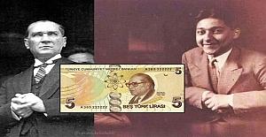 """""""SINAV""""Yıl 1933, günlerden 28 Haziran, yer ise """"Ankara Atatürk Lisesi""""..."""
