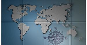 Yurt Dışı Öğretmenlik Görevi Başvuru Şartları Neler?