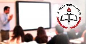 BİLSEM Öğretmen Seçme Ve Atama Sözlü Mülakata Hak Kazanan Adaylar Belli Oldu