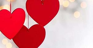 14 Şubat Sevgililer Günü Yaklaşırken Mutlaka Okunması Gereken Anlamlı Bir Yazı