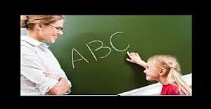 Bir Sınıf Öğretmeninden 1. Sınıf Çocuğu Olan Velilere Tavsiyeler