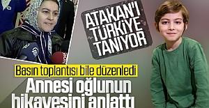 İşte Türkiye#039;nin konuştuğu...