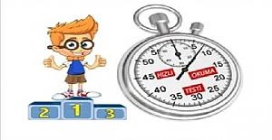 Öğrencilere Hızlı Okuma Yarışması Yaptırmanın sakıncaları neler?