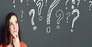 Öğretmenlere Yıpranma Payı Verilmesi İçin Soru Önergesi Verildi