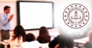 Okullarda Korona Virüsten Nasıl Korunulur? MEB Video Hazırladı