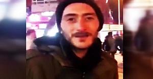 Sosyal Medyada Gündeme Oturan Hasan'la İlgili Ankara Valisi Vasip Şahin Açıklama Yaptı: İşte Hasan'ın Son Hali