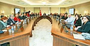 Sağlık Bakanı Fahrettin Koca Bilim Kurulunda Alınan Önemli Konuları Paylaşıyor