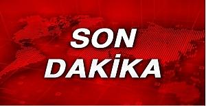 Son Dakika: Asgari ücret desteği...