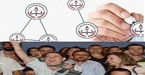 2020 Yılı 20 Bin Sözleşmeli Öğretmen Atamasında Branş Bazında Sıralı Kontenjan Listesi